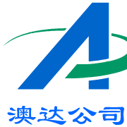 安平县澳达金属丝网制品有限公司的形象照片