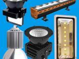 安彩照明120WLED工矿灯技术参数150W厂房灯价格配置