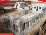 出售砂石厂锤头反击高效细碎机