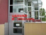 【别墅电梯、家用电梯、商务电梯】高端设计、质量可靠