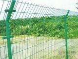 栅栏网,石笼网