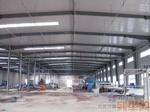 北京回收钢结构北京回收二手钢结构