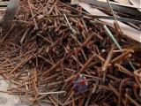 废钢回收废钢筋回收价格高信誉好
