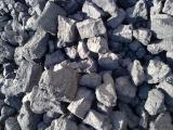 润淋焦炭滤料孔隙发达吸附性能好,适用于生活和工业水处理设备中