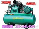 专业节能螺杆空压机低压系列压缩机 型号齐全