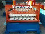 厢板机 车厢板机 车厢板成型机 车厢板设备 车厢板机厂家