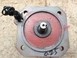 低价批发YDF-221-4,0.37KW阀门电机