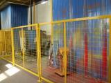 车间围栏网 厂家供应车间围栏网价格