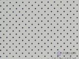 消音网板-筛网-穿孔吸音板