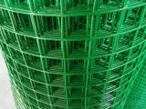 荷兰网-养殖网-大连机筛加工