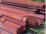 天津耐候角钢,耐候角钢现货,耐候角钢厂家