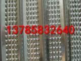 建筑工地收口网   建筑楼层用收口网  建筑墙体支撑网