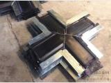 钢边橡胶止水带价格,350×10mm多少钱一米