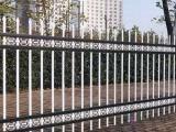 铁艺护栏网-大连冲孔加工