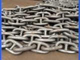 R6系泊链-青岛通航船舶重工有限公司