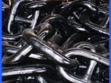 钻井平台系泊链-青岛通航船舶重工有限公司