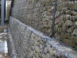 石笼网-河道专用-大连筛网加工