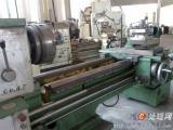 北京回收机床北京回收数控机床