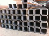 Q345D无缝方矩管厂家-天津无缝方管厂(首特钢铁集团)