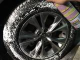 优质汽车镀晶  专业新车镀晶