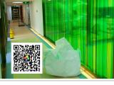 上海玻璃贴膜服务公司