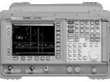 供应安捷伦E7405A EMC测试仪