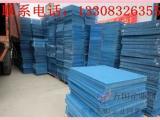 重庆中空板卷材重庆中空板垫片重庆中空板格挡