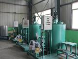 水处理加药设备 锅炉磷酸盐加药装置