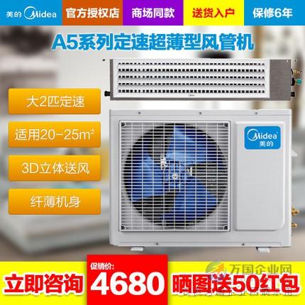 js8331.com金沙线上娱乐