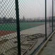 安平县亚曼金属丝网厂的形象照片