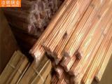 专业生产H63黄铜棒 管 无铅环保H63黄铜板 现货库存
