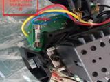 罗托克执行器保险丝管SIBA T 250mA H 500V