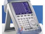 Rohde&Schwarz FSH6频谱分析仪