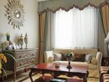 上海欧式别墅装修设计这样做绝对受欢迎-汉斯设计事务所