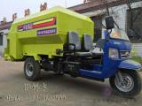 操作撒料车方法优质撒料车多少钱