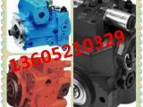 德马格DF145CS摊铺机液压泵新老客户一致好评