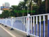 晋龙护栏 锌钢护栏 道路隔离护栏 交通防护护栏