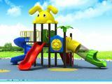 可美游乐儿童组合滑梯