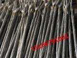 供应光缆金具厂ADSS耐张线夹厂家预绞丝耐张金具