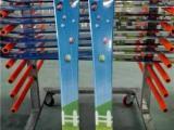 品牌滑雪板解释 曼琳滑雪板尺寸选择