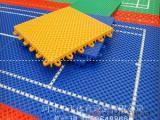 室外拼装地板生产厂家价格合理