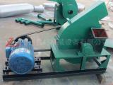 树木切片机械 碎木设备 圆木削片机 特价供应
