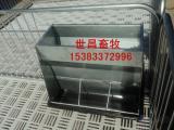 小猪保育床标准型保育床定做铸铁育肥床