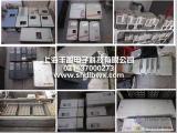 上海海利普变频器维修