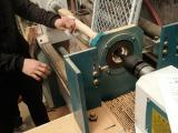 木工数控车床价格 数控木工车床价格 多功能数控木工车床价格