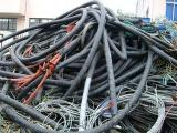 滨州废旧电线电缆回收,电缆轴盘回收