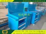 数控机床配套工具柜