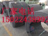 天津15.2钢绞线生产厂家