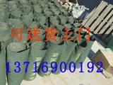 北京含沙带沙防汛沙袋抗洪防汛物质帆布防洪沙袋大量现货