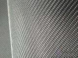 镍网-席型网-黑丝布